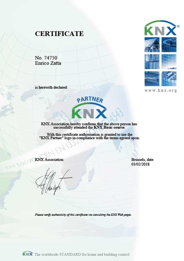 Certificato-Base-Zatta