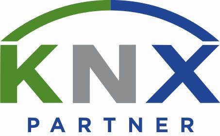 KNX Vettoriale